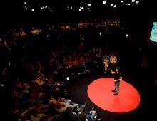 TEDx Oslo